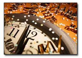New-years-clock-small