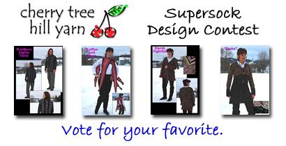 Vote-cth