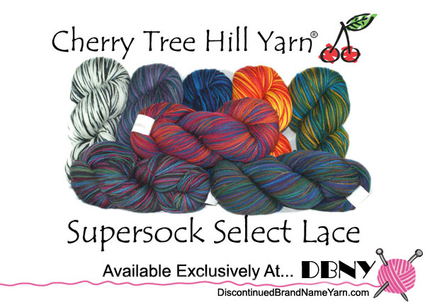 Supersock-select-lace