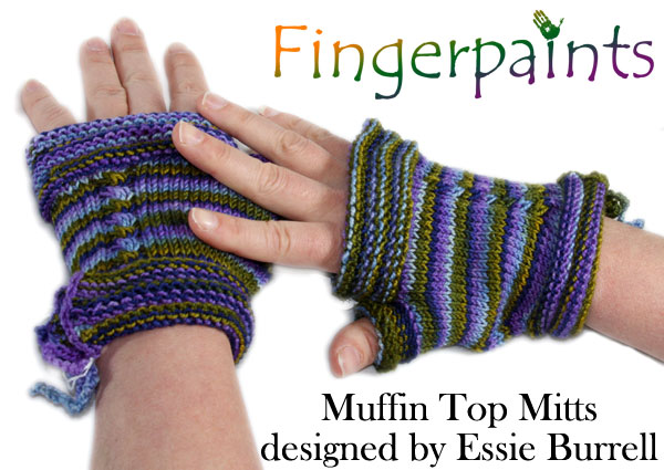Muffin-top-mitts