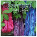Charmed-yarn