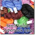 Supersock-lace-semi