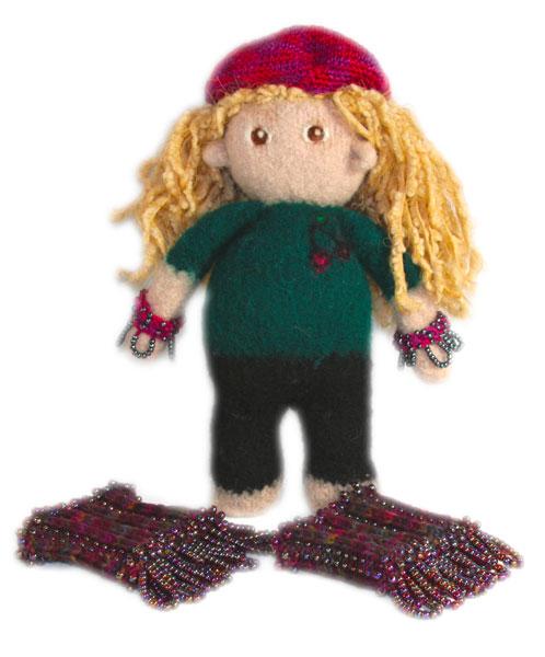 Cheryl-doll-big-2