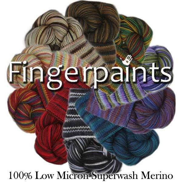 Fingerpaints-yarn-big