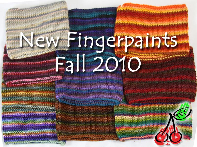 Fingerpaints-new