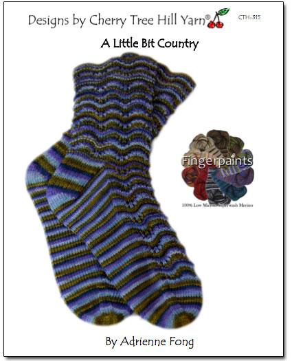 Little-bit-country-pattern-big